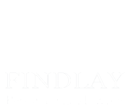 Findlay Personal Injury Lawyers in Ontario