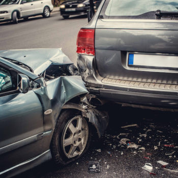 Call a personal injury lawyer if you were injured while driving for work | Findlay Law